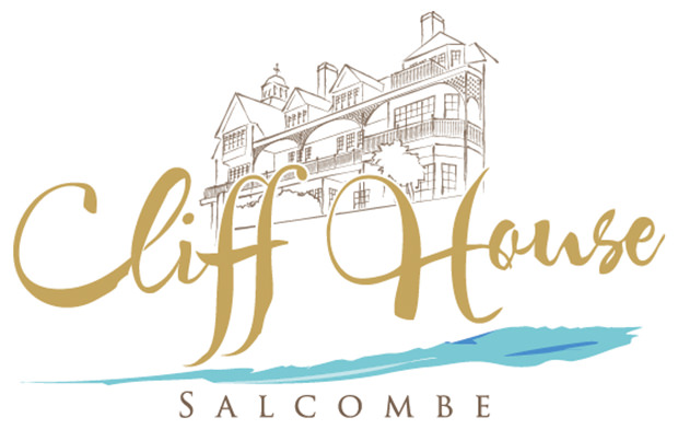 Cliff House, Salcombe